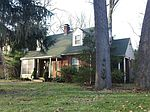 1711 E Lasalle Ave, South Bend, IN