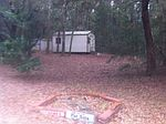 11550A Miller Ln, Grand Bay, AL