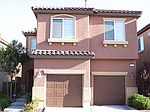 9349 Flowering Tulip Ave, Las Vegas, NV