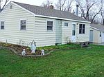 5253 Belmont Rd, Downers Grove, IL