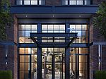 70 Charlton St # PHC, New York, NY