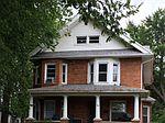 1820 Glendale Ave, Toledo, OH