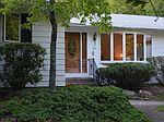 274 Byron Randall Rd, Scituate, RI
