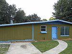 1735 Dibble Cir W, Jacksonville, FL