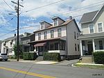 196-198 Fairfield Ave, Johnstown, PA