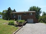 1335 Erie St, Saegertown, PA