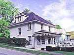 28 Harding St, Johnstown, PA