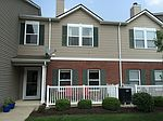 12235 Bubbling Brook Dr UNIT 300, Fishers, IN