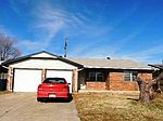 3013 SW 82nd St, Oklahoma City, OK