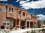 2300 Diamond Mesa Trl SW, Albuquerque, NM