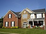 1700 Echo Springs Grv, Old Hickory, TN