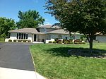 191 Park Pl, Hebron, IN