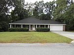 8211 Barrie Dr, Theodore, AL