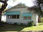 8307 N Newport Ave, Tampa, FL