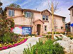 785 Huron Dr # LLK7SE, Claremont, CA