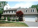 12613 Balta Rd, Chesterfield, VA