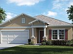 1160 Ballard Ridge Rd # 169, Jacksonville, FL