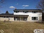 31236 Sturbridge St, Farmington Hills, MI