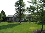 315 Manubay Ct, Bear, DE
