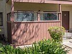 373 Kenbrook Cir, San Jose, CA