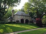 5689 Guilford Ave, Indianapolis, IN