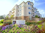4855 Magnolia Cove Dr, Kingwood, TX