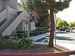 2101 Quartz Cliff St 206 # 206, Las Vegas, NV