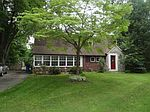 109 Willow Rd, Anderson, IN