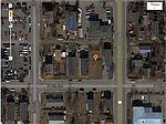 837 E 11th Ave, Anchorage, AK
