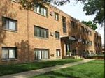6320 Lyndale Ave S, Minneapolis, MN