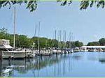 11840 Toledo Beach Rd Dock # 250, Lasalle, MI