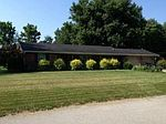 9063 W Robin Rd, Middletown, IN