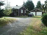 864 138th St S, Tacoma, WA