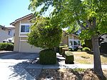 45819 Bridgeport Pl, Fremont, CA