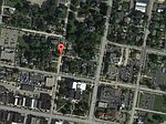 218 N Maple St, Sycamore, IL