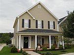 517 Capstone Dr, Lynchburg, VA