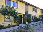 522 S Alhambra Ave APT A, Monterey Park, CA