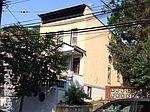 4626-4628 Matilda Ave, Bronx, NY