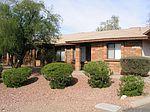 6544 E University Dr APT 25, Mesa, AZ