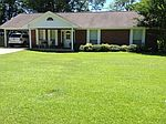 60122 Cotton Gin Port Rd, Amory, MS