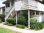 9824 Shirley Gardens Dr UNIT 6, Santee, CA