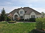 7113 Dickinson Ln, Indianapolis, IN