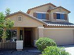 9211 W Globe Ave, Tolleson, AZ