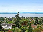 5001 California Ave SW APT 303, Seattle, WA