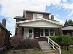 4417 Virginia Ave, Saint Louis, MO