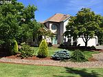 417 Toliver Rd, Molalla, OR