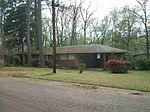 2719 Pinedale St, Jackson, MS