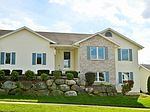 6417 Urich Ter, Madison, WI