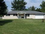 13960 Cokes Rd, Homer Glen, IL