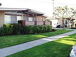 S Berendo Ave, Gardena, CA